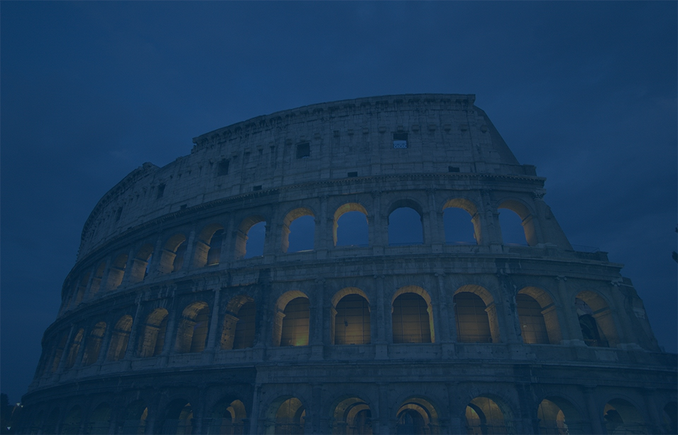 A Short Investment Letter from Rome – May 2018