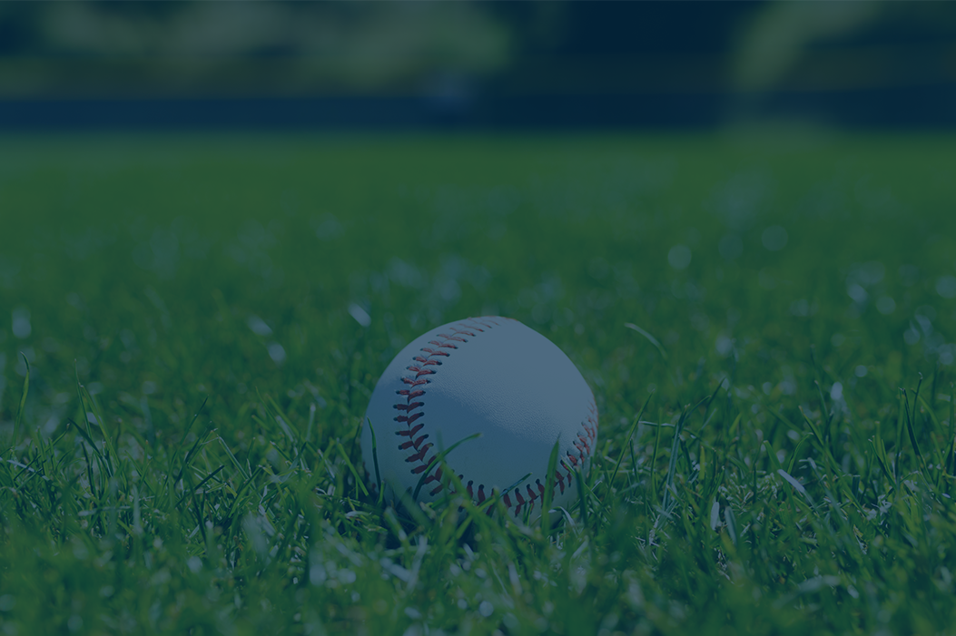 Cerno Capital Rounders 2019 with Greenhouse Sports