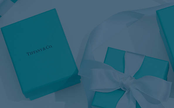 LVMH/Tiffany  – a case of buyer's remorse?