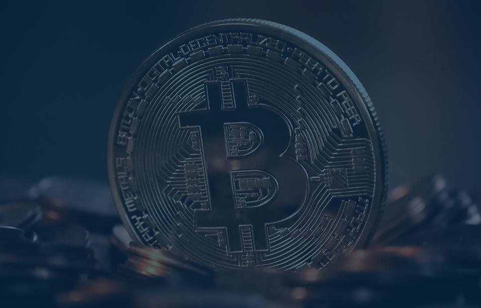 Bitcoin: no financial Nirvana
