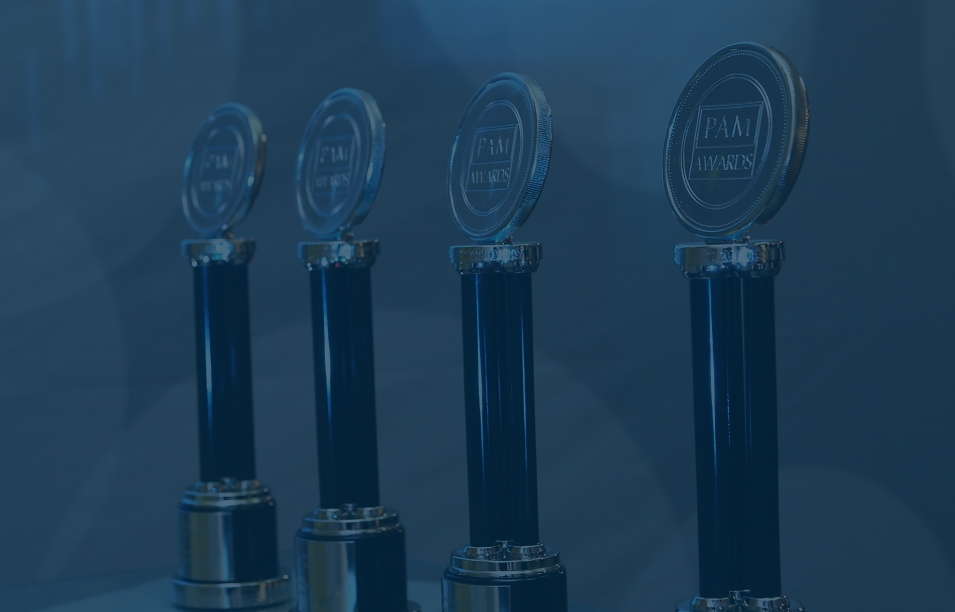 PAM Awards 2021 – Cerno Capital win Investment Performance – High Growth category